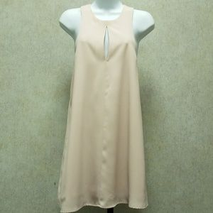 Blush Tobi Dress